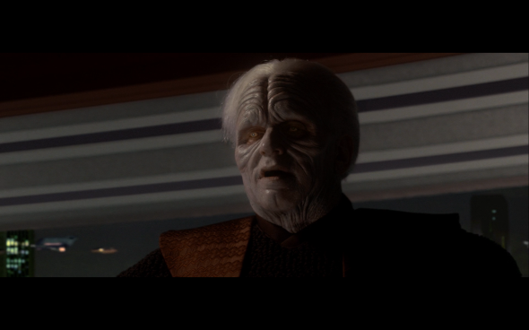 Star Wars Revenge of the Sith - 1011