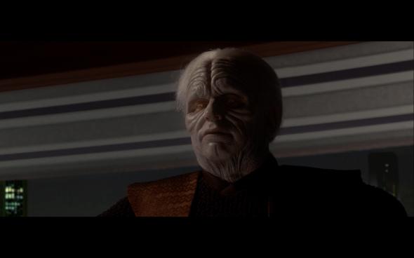 Star Wars Revenge of the Sith - 1012