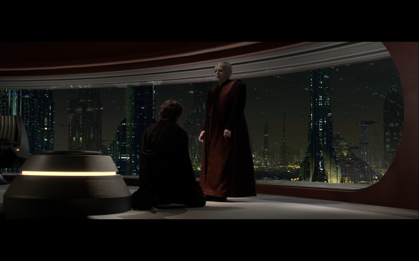 Star Wars Revenge of the Sith - 1014
