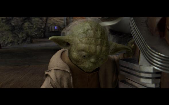 Star Wars Revenge of the Sith - 1016