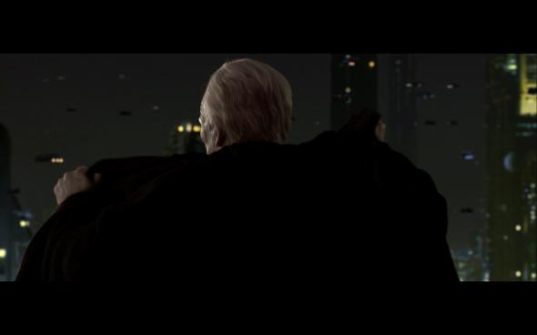 Star Wars Revenge of the Sith - 1017