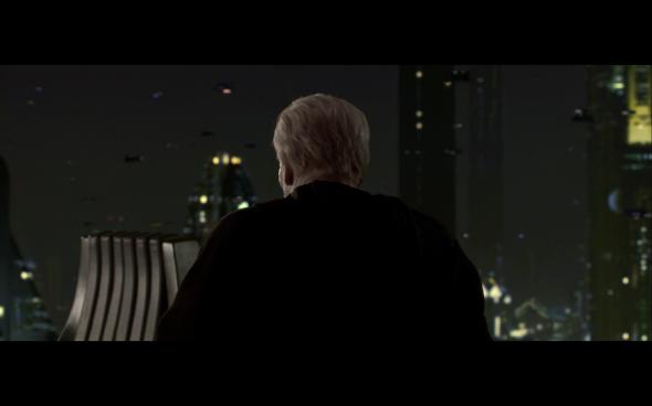 Star Wars Revenge of the Sith - 1018