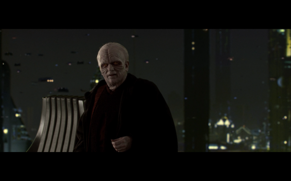 Star Wars Revenge of the Sith - 1019
