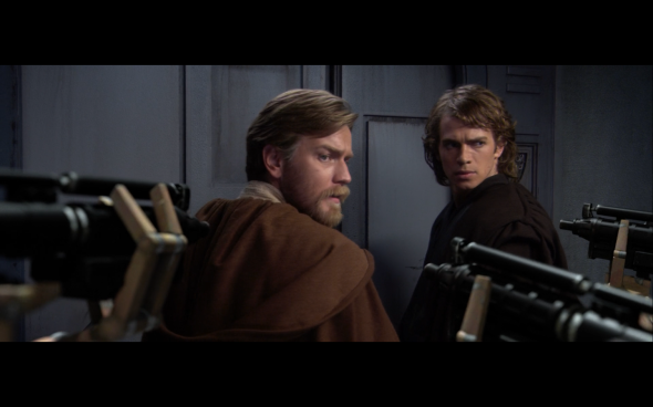 Star Wars Revenge of the Sith - 102
