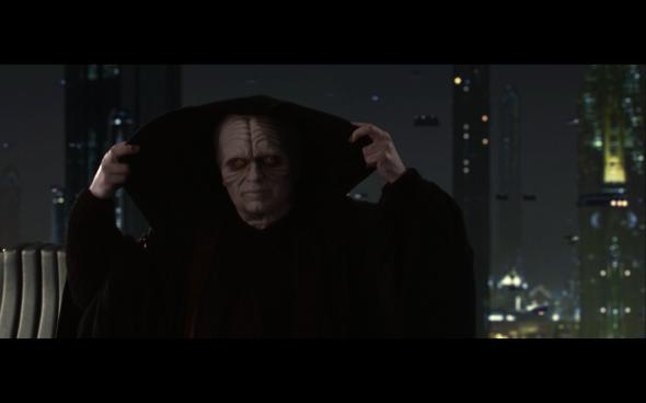 Star Wars Revenge of the Sith - 1020