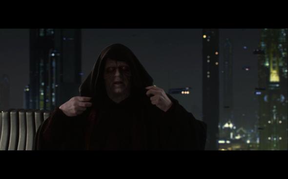Star Wars Revenge of the Sith - 1021