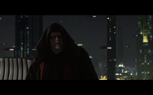 Star Wars Revenge of the Sith - 1022