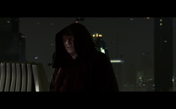 Star Wars Revenge of the Sith - 1024