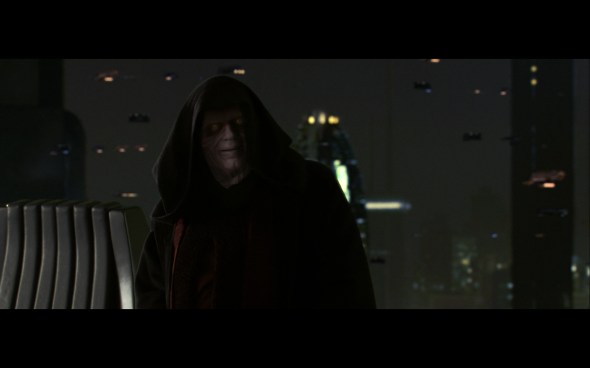 Star Wars Revenge of the Sith - 1026