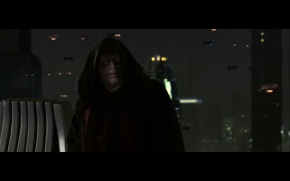 Star Wars Revenge of the Sith - 1026