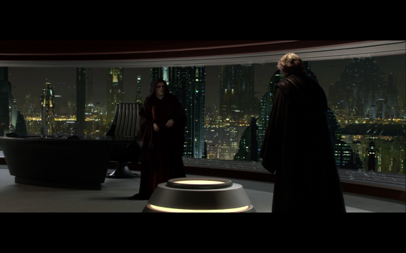 Star Wars Revenge of the Sith - 1028