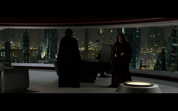 Star Wars Revenge of the Sith - 1029