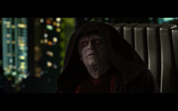 Star Wars Revenge of the Sith - 1031