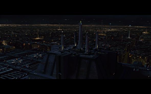 Star Wars Revenge of the Sith - 1033
