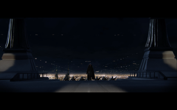 Star Wars Revenge of the Sith - 1037