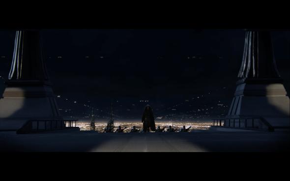 Star Wars Revenge of the Sith - 1037