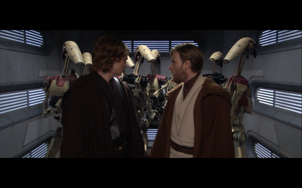Star Wars Revenge of the Sith - 104