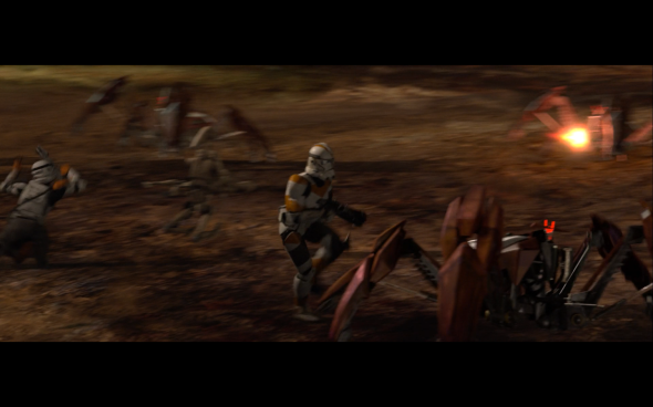 Star Wars Revenge of the Sith - 1046