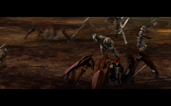 Star Wars Revenge of the Sith - 1047