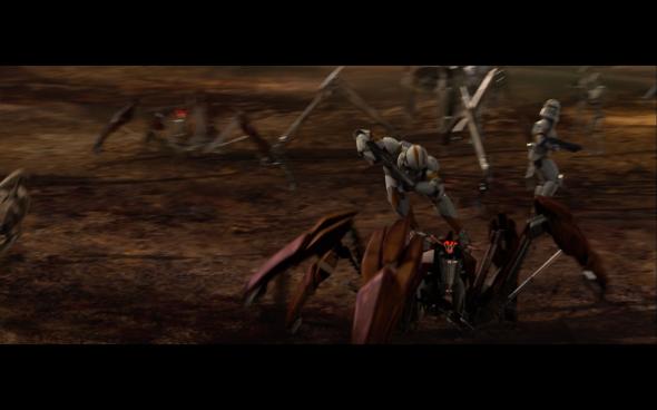 Star Wars Revenge of the Sith - 1047