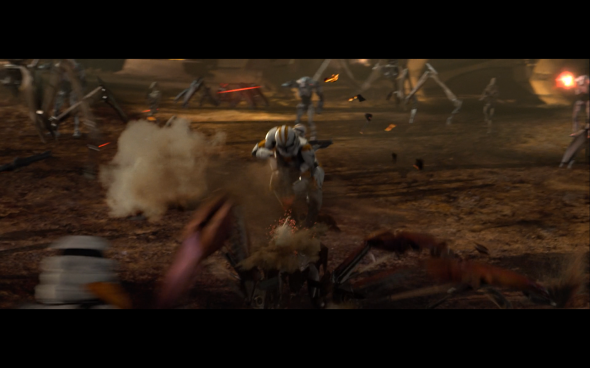 Star Wars Revenge of the Sith - 1049