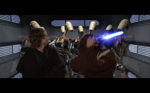 Star Wars Revenge of the Sith - 105
