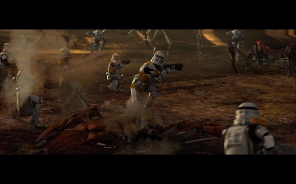 Star Wars Revenge of the Sith - 1050