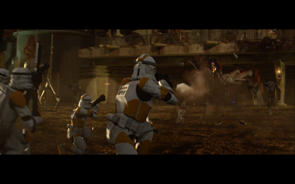 Star Wars Revenge of the Sith - 1052