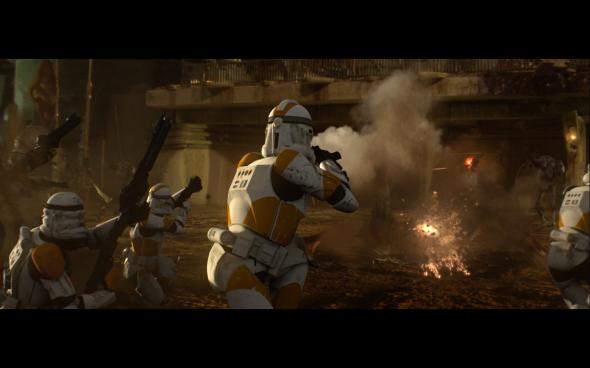 Star Wars Revenge of the Sith - 1053