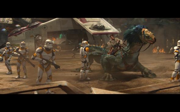 Star Wars Revenge of the Sith - 1055