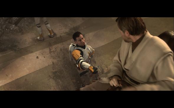 Star Wars Revenge of the Sith - 1056
