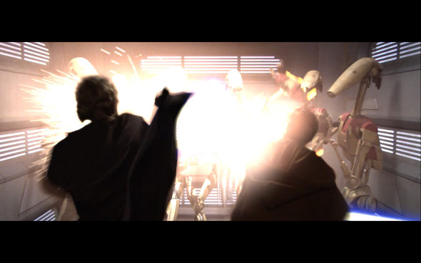 Star Wars Revenge of the Sith - 106