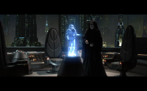 Star Wars Revenge of the Sith - 1060