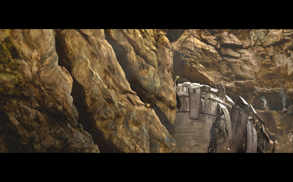 Star Wars Revenge of the Sith - 1062