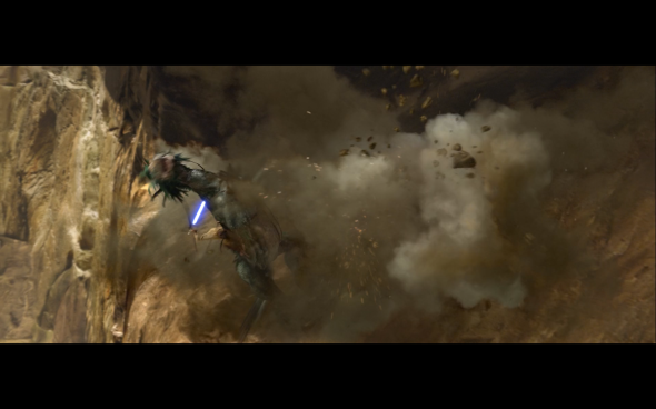 Star Wars Revenge of the Sith - 1063