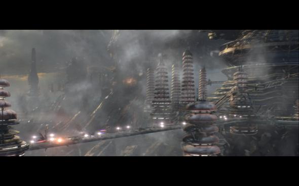 Star Wars Revenge of the Sith - 1067