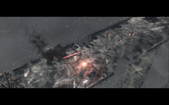 Star Wars Revenge of the Sith - 1068
