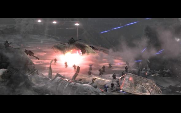 Star Wars Revenge of the Sith - 1069
