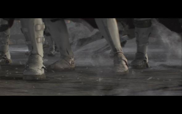 Star Wars Revenge of the Sith - 1070
