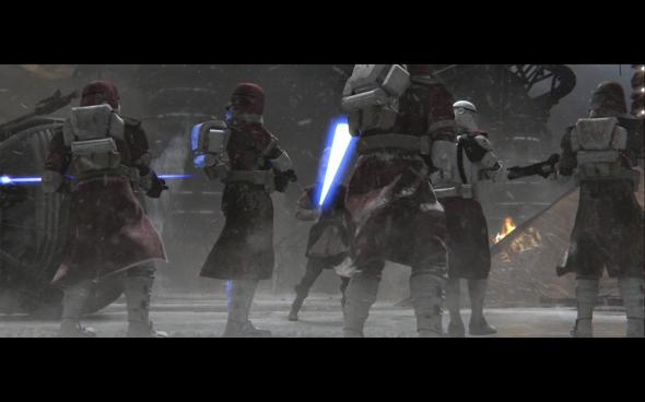 Star Wars Revenge of the Sith - 1072