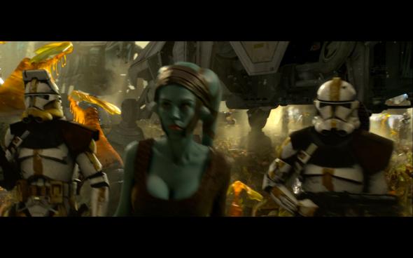 Star Wars Revenge of the Sith - 1076