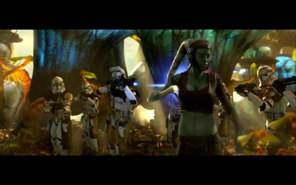 Star Wars Revenge of the Sith - 1078