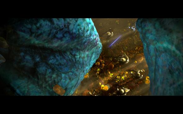 Star Wars Revenge of the Sith - 1080