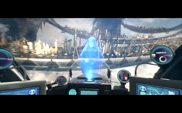Star Wars Revenge of the Sith - 1084