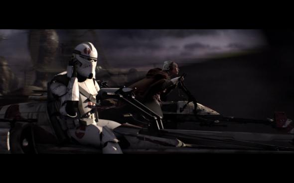 Star Wars Revenge of the Sith - 1088