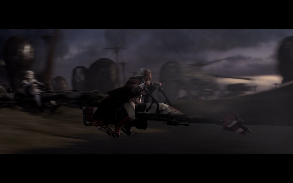 Star Wars Revenge of the Sith - 1089