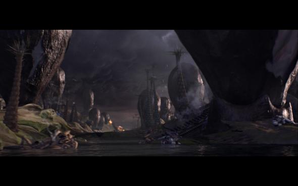 Star Wars Revenge of the Sith - 1090