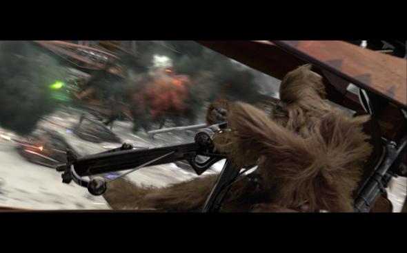Star Wars Revenge of the Sith - 1093