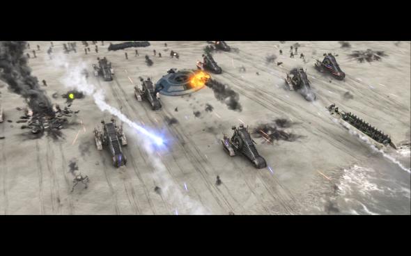 Star Wars Revenge of the Sith - 1094