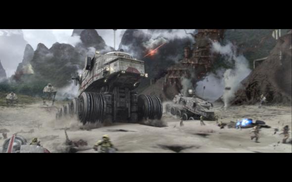 Star Wars Revenge of the Sith - 1095